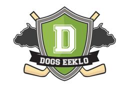 Eeklo Dogs