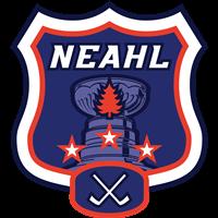 New England Amateur Hockey League