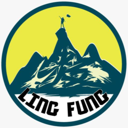 Ling Fung