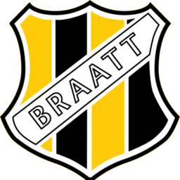 Braat Hockey