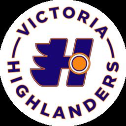 Highlanders - White