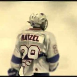 Trent Matzel