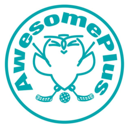 AwesomePlus