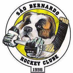 Projeto Hockey In Life - SBHC