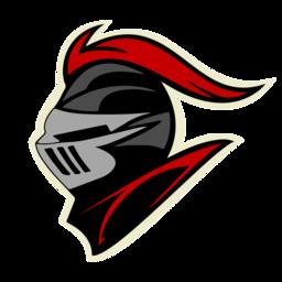 Jonesboro Knights