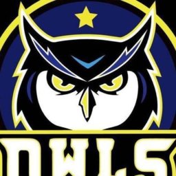 Owls U11