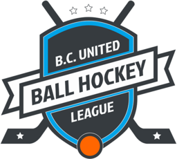 B.C. United Ball Hockey League