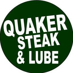Quaker Steak Springfield