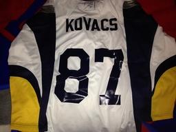 Jess Kovacs