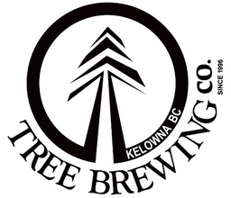 Tree Brewing Ice Cats