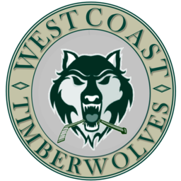 West Coast Timberwolves