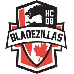 Bladezillas