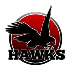 KR Hawks