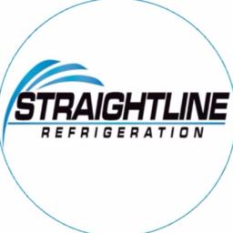 Staightline Refrigeration