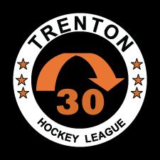 Trenton Over 30