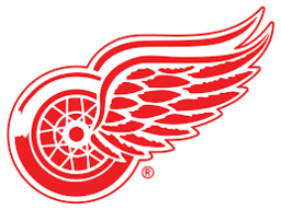 OLC Red Wings