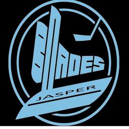 Jasper Blades