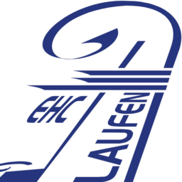 EHC Laufen