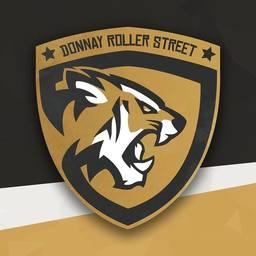 Tigres de Donnay