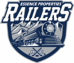 Essence Properties Railers