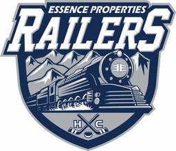 Essence Properties Railers