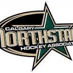 Calgary Northstars