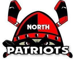 North Patriots