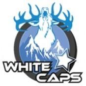 Turnhout White Caps