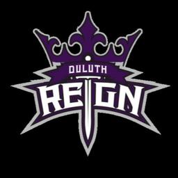 Duluth Reign