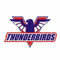 Vancouver Thunderbirds