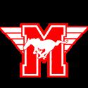 MediaOne Mustangs