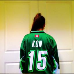 Jessica Kon