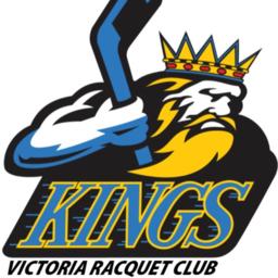 VRC Kings