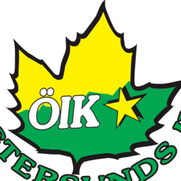 Östersund U12 1