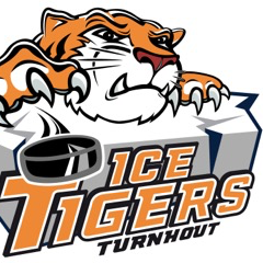 Ice Tigers 2