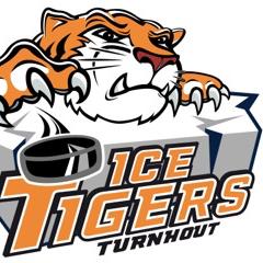 Ice Tigers 2