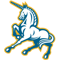 Antwerp Unicorns