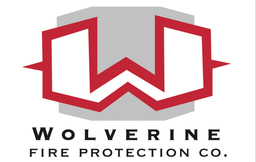 Wolverine Fire Protection