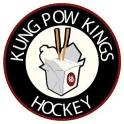 Kung Pow Kings U9 SL