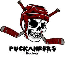 Vancouver Puckaneers