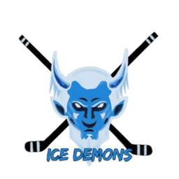 Ice Demons U11