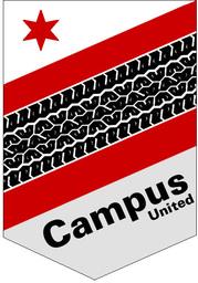 Campus Auto United