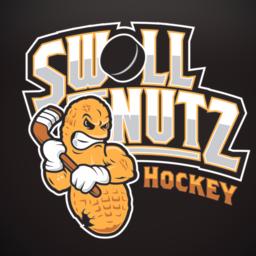 Swoll Nutz