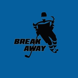 Breakaway Adult Hockey Tournaments
