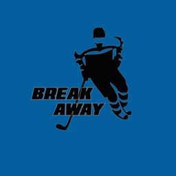 Breakaway Adult Hockey Tournaments
