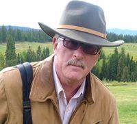 Michael McCarthy