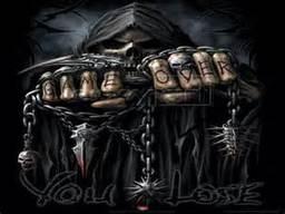 Westcoast Reapers