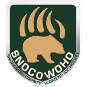 Snohomish county Women's Ice Hockey