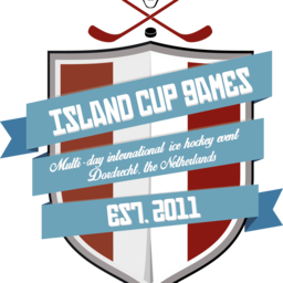 Island Cup Games Staff