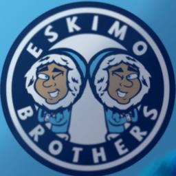Eskimo Bros
